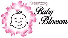 Kraamzorg BabyBloesem